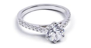 engagement rings diamond engagement rings up to 71 better value 77 diamonds