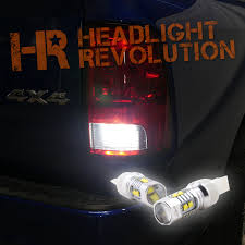 2015 dodge ram 1500 tail light bulb replacement 2009 2018 dodge ram led reverse bulbs upgrade headlight revolution