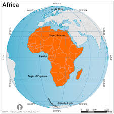 africa map map free africa maps maps of africa maps of africa continent open