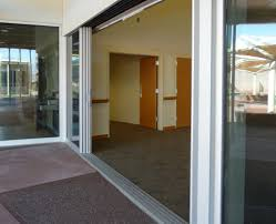 how to remove a sliding glass door panel replace sliding door glass images glass door interior doors