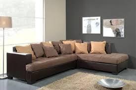 canape 4 places soldes canapé splendide canapé canap d angle en solde 7 avec les soldes c
