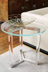 Round Foyer Table by 122 Best New House Decor Ideas Images On Pinterest Home