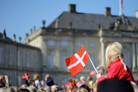 top 7 reasons why denmark is the world u0027s happiest country