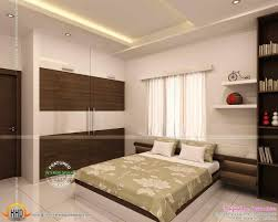 in kerala indian master bedroom interior design in home kerala