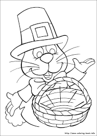 165 coloring pages images coloring