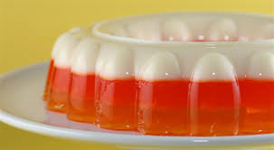 gourmet halloween treats candy corn jello how to make an irresistible candy corn jello