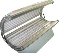 beatpsoriasis full body uvb phototherapy for psoriasis and