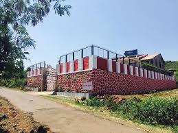 villa hamida house panchgani india booking com