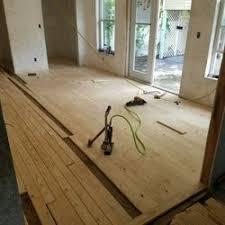 hardwood flooring specialists 49 photos flooring ybor city