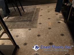 retail flooring for costa mesa coast floors inc