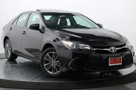 toyota camry for sale in nj used 2017 toyota camry for sale in edison nj edmunds