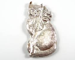 gorham silver etsy