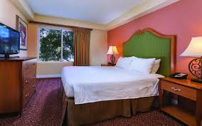 desert rose resort updated 2017 prices hotel reviews las all photos 1 373