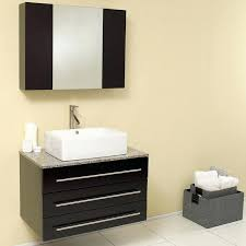 bathroom cabinets with drawers white bathroom cabinet drawers
