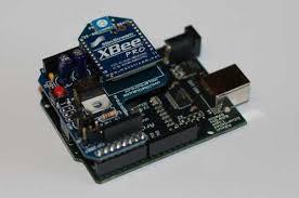 code zigbee arduino arduino playground xbee01