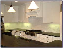 backsplash tiles for kitchen ideas pictures zyouhoukan net