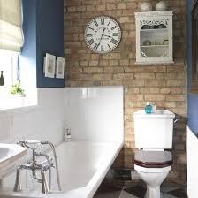 wallpaper bathroom designs 33 bathroom designs with brick wall tiles ultimate home ideas