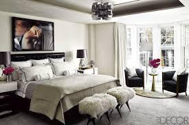 high fashion home decor amazing manhattan apartment high fashion home blog