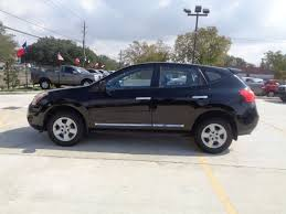 nissan car 2012 2012 nissan rogue s city tx texas star motors