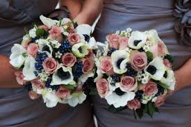 wedding flowers ni petals and pots downpatrick florists downpatrick wedding