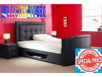 tv double beds for sale gumtree