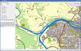 Garmin Maps Free Shot2 Jpg