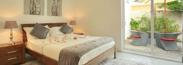 chambres d hotes ile maurice chambre d hôtes ile maurice esprit libre hotel de charme et
