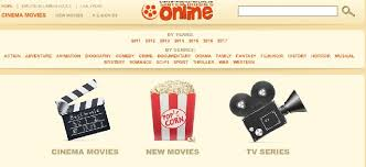 latest best free movie streaming sites to stream movies online