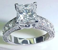 diamond rings for sale perhanda fasa