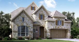 village builders floor plans towne lake heartland and provence collections village builders