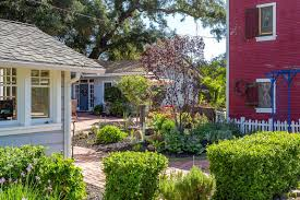homes gardens one of a kind adobe home in valley center ca for sale
