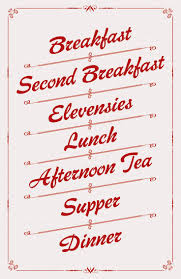 best 25 eating schedule ideas on pinterest how to be healthier