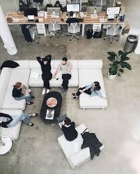 open plan office layout definition 1401 best modern office architecture interior design community