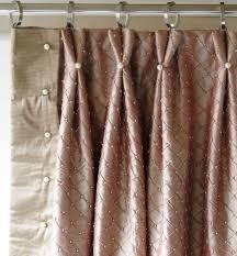 Expensive Curtain Fabric 12 Window Fashion Fabulosity Design Confidential