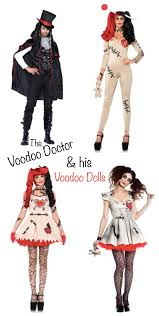 doctor halloween costume carnivale u0026 mardi gras costumes halloween costume ideas