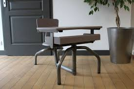 bureau ecolier 1 place atelier concept mobilier du quotidien