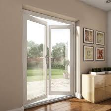 Glass Cabinet Door Hardware Interior Door Glass Simple Popular Interior Sliding Cabinet