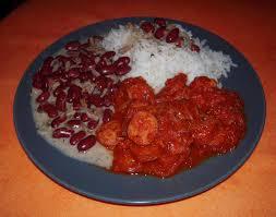 recette cuisine creole reunion cuisine de la réunion destination ile de la réunion spécialités
