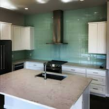 dm design kitchens complaints design materials inc home decor san antonio texas facebook