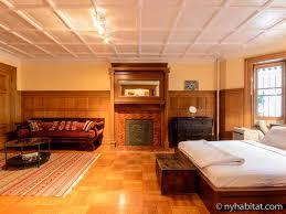 1 bedroom apartments for rent brooklyn ny good one bedroom apartments in brooklyn on new york apartment 1