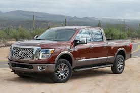 nissan titan 2015 2016 nissan titan with a 5 6 liter gasoline v8 as well pictures