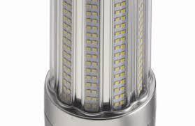 Light Efficient Design E39 Mogul Base Led Light Bulbs Lamps And Lighting By Iadpnet