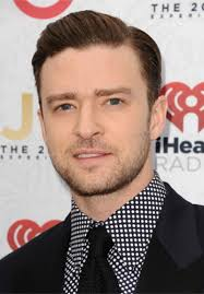 new hairstyle steal justin timberlake u0027s new haircut gq