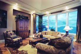 Patio Furniture San Fernando Valley by Furniture Upholstery San Fernando Valley 818 324 2196 Furniture