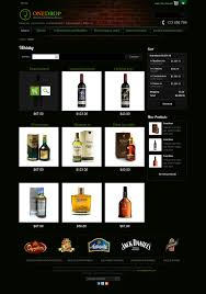 free wine list template wine whisky rum beer store psd design devil themes free and keywords wine whisky rum beer store psd template design art