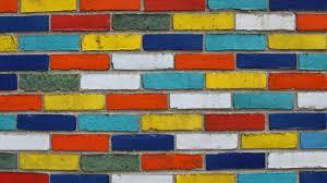 40 hd brick wallpapers backgrounds for free download