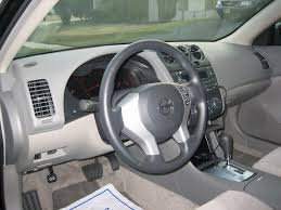 2007 Altima Interior Another Milly Engr 2007 Nissan Altima Post 4580199 By Milly Engr