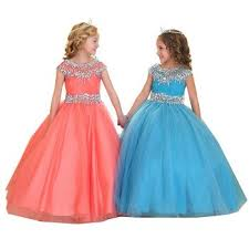 pictures of quinceanera dresses quinceanera gowns dresses s style