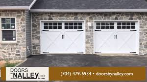 Wayne Dalton Garage Doors Reviews by Garage Doors Garage Door Parts Ameriserv Doors And Openers