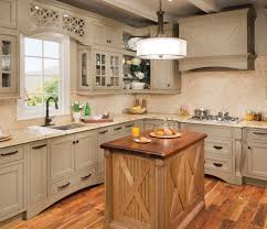 Clean Wood Kitchen Cabinets How To Clean Cupboards What Natural Oil Will Clean And Shine My